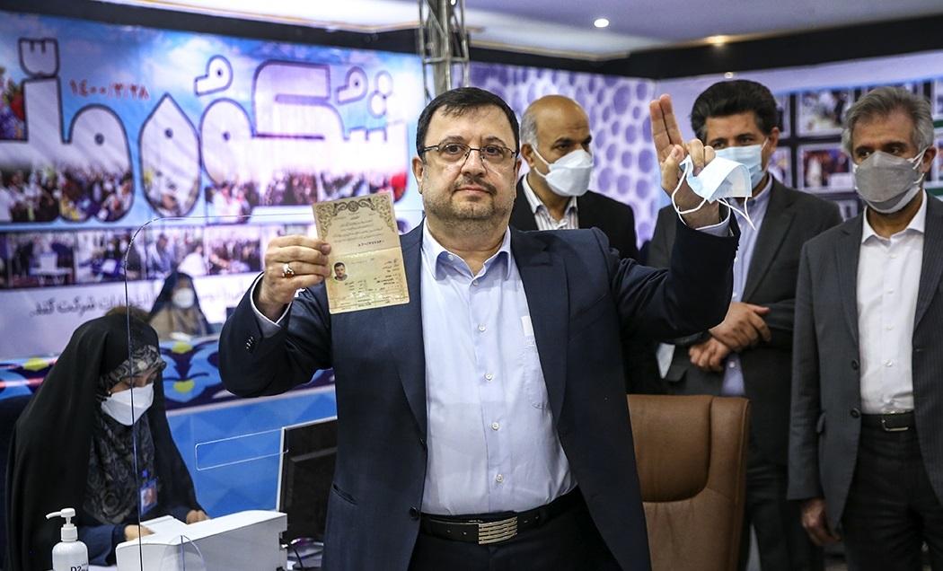 ابوالحسن فیروزآبادی