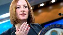 کاخ سفید: آمریکا راهبرد جدیدی را درباره کرهشمالی اتخاذ میکند