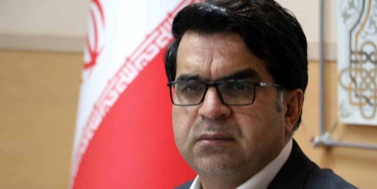 ۳ درصد، همهی سهم ایران از بازار سوریه