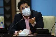 توجیهات عجیب رئیس سازمان حمایت برای گرانی لوازم خانگی