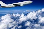 سازمان برنامه موظف به تامین یارانه حمل و نقل هوایی شد