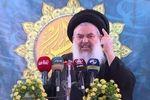 انقلاب اسلامی ایران ۴۲ ساله شد و «ترامپ» به زبالهدان تاریخ پیوست