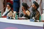 مذاکرات صلح افغانستان در قطر به بنبست خورد