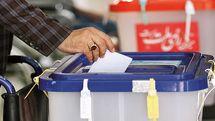 ۸۰درصد رایدهندگان کاری به جناحها ندارند