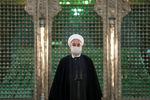 حضور اکثریت مردم در انتخابات منشور ۱۲ بهمن امام را محقق میکند