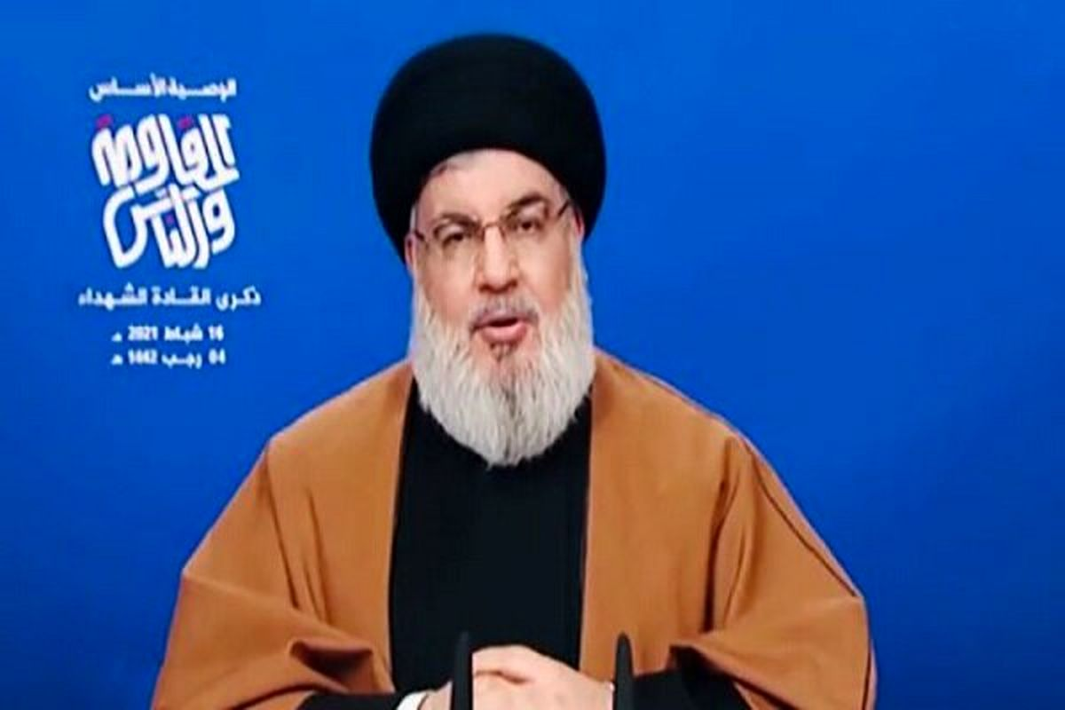 ایران به قدرت منطقهای بزرگی تبدیل شده است