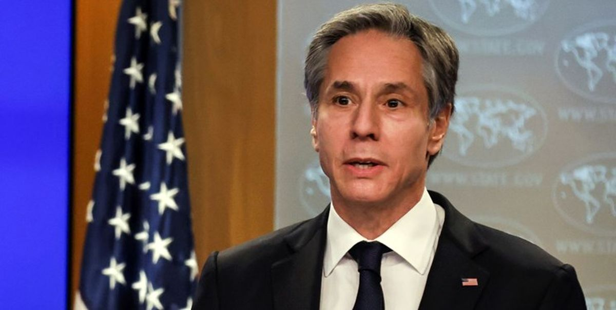 دعوت اتحادیه اروپا از وزیر خارجه آمریکا برای گفتوگو درباره ایران