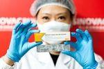 واکسن کرونا؛ درسهای ترکیه برای ایران