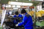 نرخ بیکاری تک رقمی ۱۷ استان در پاییز ۹۹