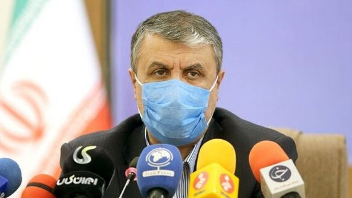 وزیر راه: سفرهای نوروزی فعلا ممنوع نیست