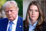 برادرزاده ترامپ خواستار برکناری فوری وی شد