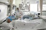 وزارت بهداشت در خصوص بی اثر بودن داروها به مردم توضیح دهد