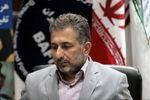 سیاست ایران فعلا مهاجر ناپذیری است