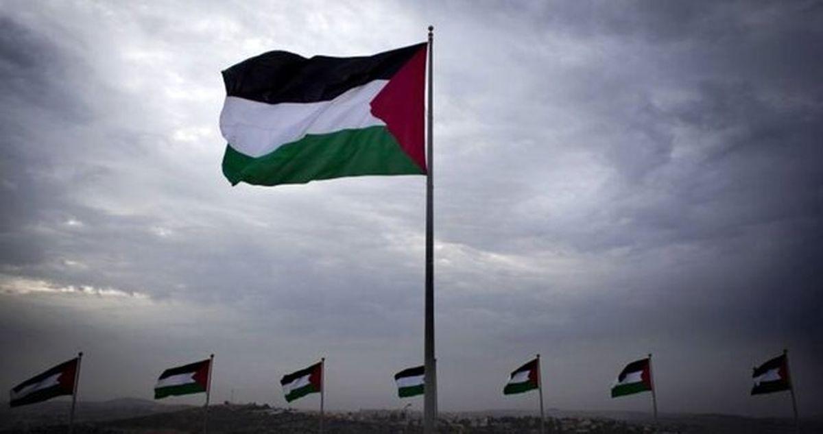 رژیم صهیونیستی نمایندگان فلسطینی در کرانه باختری را تهدید کرد