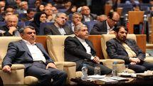 تبعات خصوصی سازی سریع در ایران