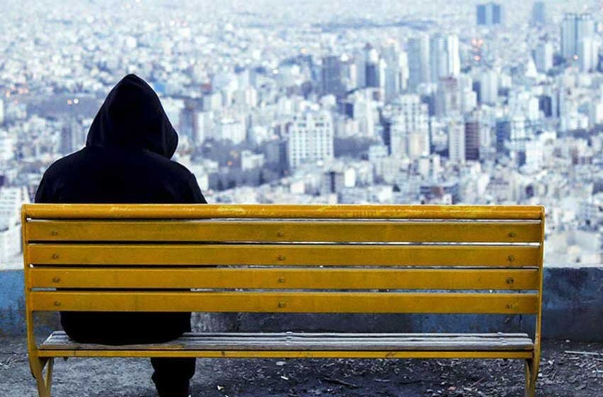 ۵ میلیون مجرد در ایران