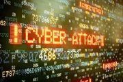 اولویت مقابله با تهدید سایبری در دولت آمریکا همسطح «تروریسم» میشود