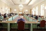 ظریف: شجاعت در صلح مهمتر از شجاعت در جنگ است