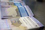 حقوقهای ۶۰ میلیون تومانی در شرکتهای دولتی زیانده!