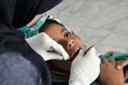 مانع تشدید بحران کمبود پزشک شوید