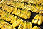 اوضاع تجارت سیب-موز/۲۲۷ میلیون دلار موز چگونه وارد شد؟