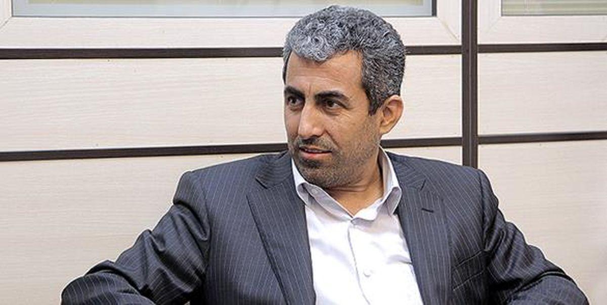 پورابراهیمی: مردم از ما ثبات و قدرت خرید میخواهند