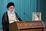 رهبر انقلاب: علامه حکیمی اندیشهورزی نوآور و اسلامشناسی عدالتخواه بودند