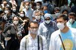 عوامل خطر پیک چهارم کرونا در کشور