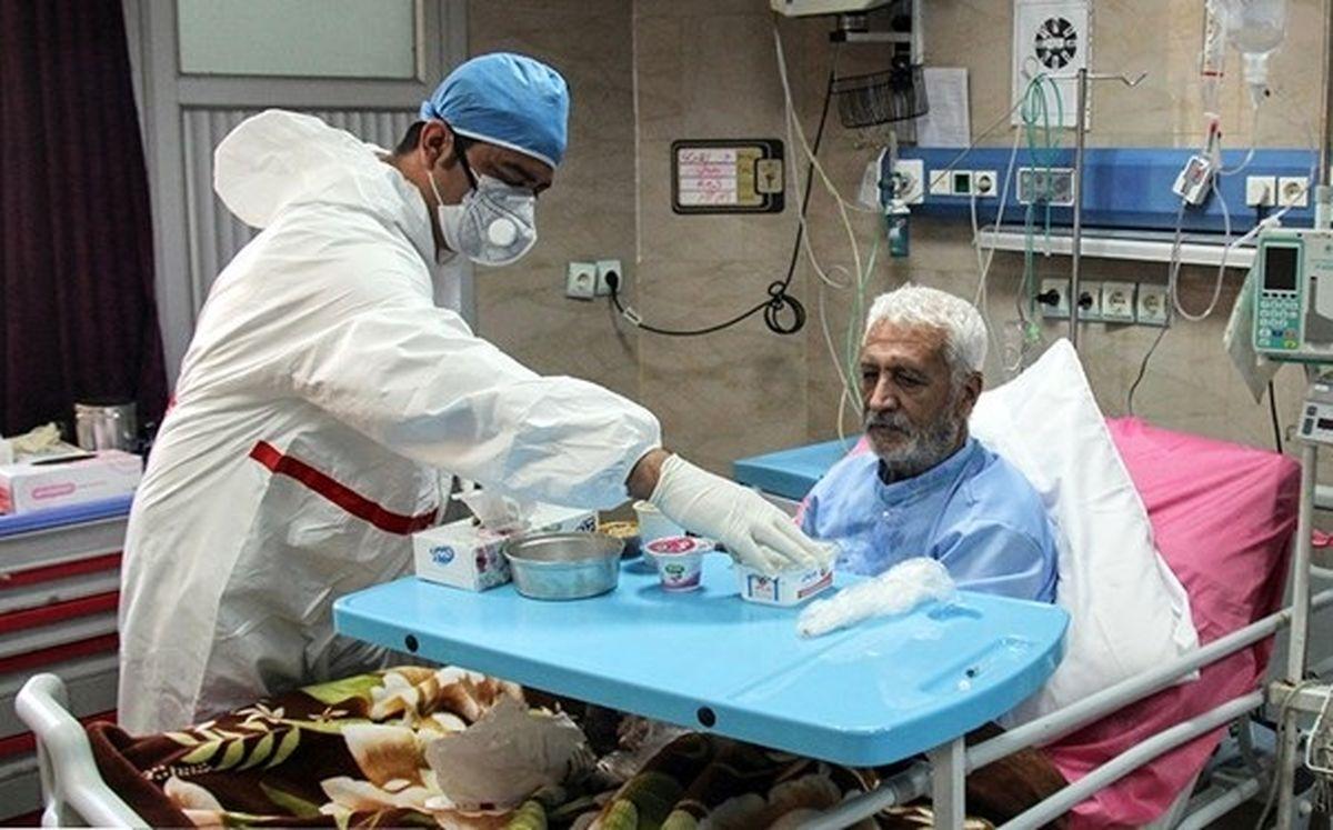 هزینه درمان، ۲.۵ میلیون ایرانی را زیر خط فقر برده