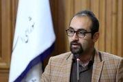 ماجرای فروش اموال پایتخت برای جبران کسری درآمد شهرداری