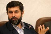 فیلم: واکنش عجیب استاندار سابق خوزستان به دعوت برای حضور در برنامه صبحگاهی تلویزیون