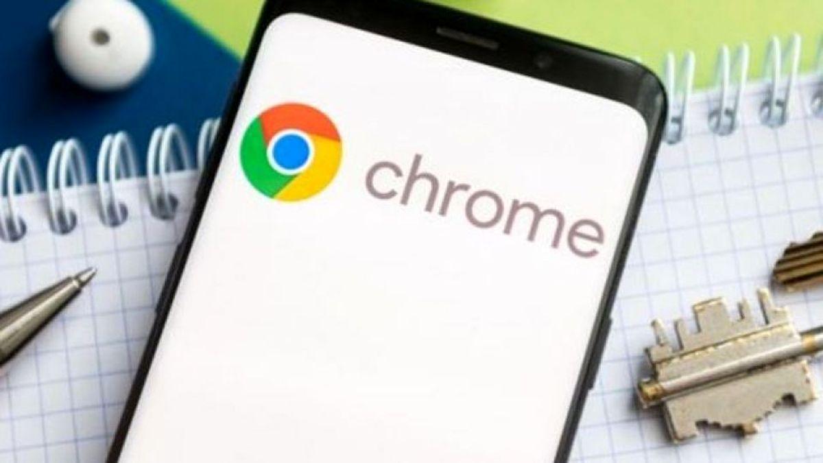 شکایت از گوگل به علت بیتوجهی به حریم کاربران