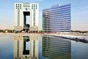 تفکیک وزارت راهوشهرسازی و وعدهی ساخت یک میلیونی مسکن
