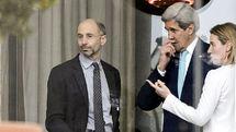نماینده احتمالی دولت بایدن در امور ایران کیست؟