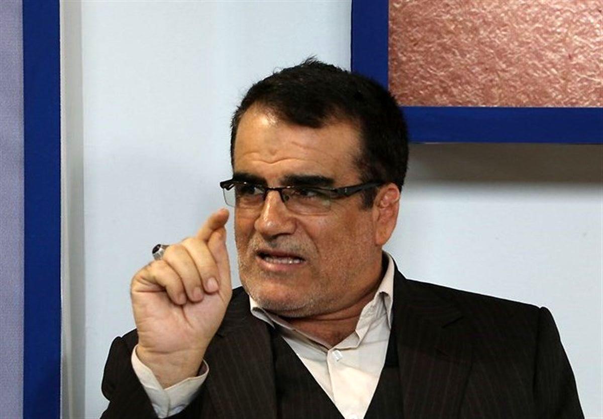 عضو حزب کارگزاران: نامزد نهایی ما محسن هاشمی است