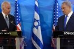 کاخسفید: بایدن به زودی با نتانیاهو تماس میگیرد