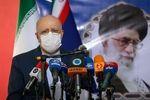 پیگیری توقیف نفتکش ایرانی در اندونزی