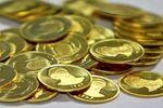 سکه ۱۰ میلیون و ۱۵۰ هزار تومان