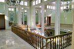 خانه مجلل شهرداران تهران به چه کسی فروخته شد؟