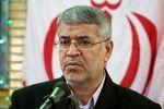 کار ستاد انتخاباتی در تهران شروع شده است