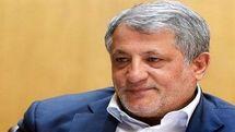 محسن هاشمی: نظر اصلاحطلبان ورود باقدرت به انتخابات ۱۴۰۰ است