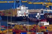 سیر صعودی تجارت ایران در شرایط تحریم