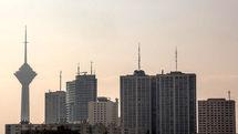 تهران چشم انتظار مدیریت «بادی»