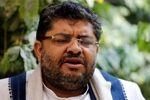الحوثی: هیچ ابتکارعمل جدی برای صلح مطرح نشده است