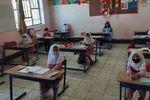 قطع دسترسی بیش از ۳ میلیون دانشآموز به آموزش مجازی