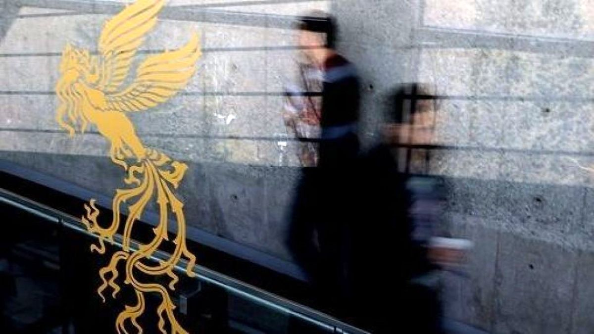 چرا خبری از آثار انقلابی در جشنواره فجر نیست؟