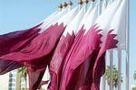 موضع قطر درباره دودستگی میان فلسطینیان و برگزاری انتخابات