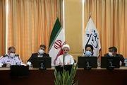 خلف وعده کمیسیون امنیت ملی در مورد سربازی