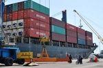 تجارت ۶ میلیارد و ۷۰۰ میلیون دلاری کشور در دی ماه