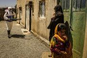سیستانوبلوچستان، تصویر واقعی فقیرتر شدن فقرا